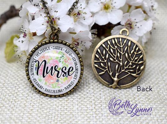 nursebrass0112xcopy.jpg