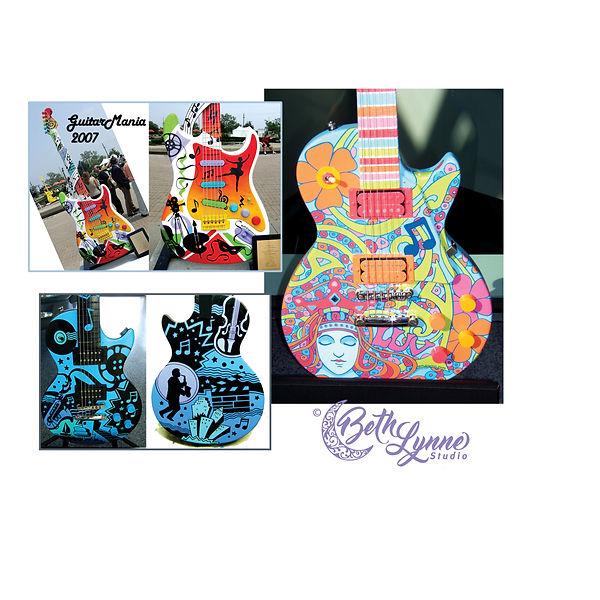 guitars8x10X.jpg