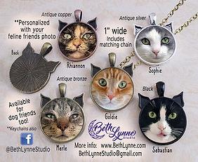 catpendantMetalSamples4web.jpg