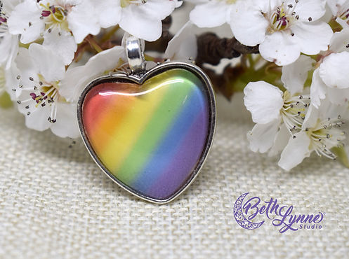 rainbowheart123xopy.jpg