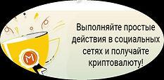 photo_2020-09-09_23-53-24.jpg