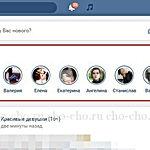 photo_2020-11-19_12-04-38.jpg