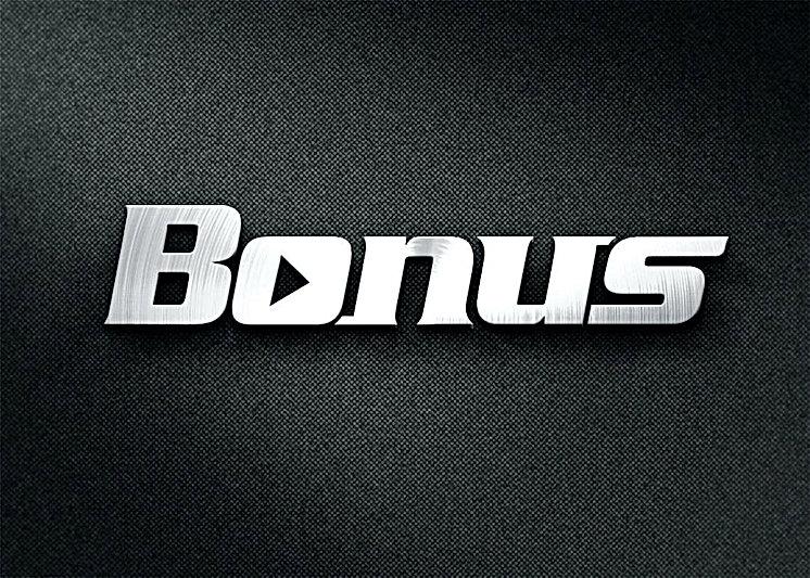 Регистрируйтесь на сайте и получайте ежедневныйбонус 100 монет BigCoin. Накапливайте монеты лояльностии оплачивайте ими любые счета и услуги. Зарабатывайте на maininge.