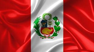 peruvian-flag-1024x569.jpg