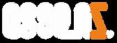 essenz logo 2021 X wht.png