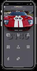 rec app 2.png
