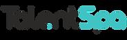 talentspa logo.png