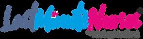 lastminutenurses logo 3b no dot com.png