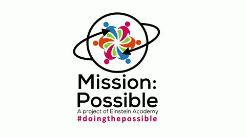 Mission Possible 5b