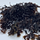 Thumbnail: Wildcrafted Raw Irish Sea Moss (Chondrus Crispus)