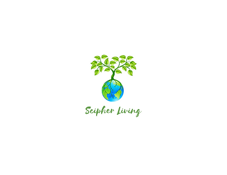 Scipher Living website pic.png
