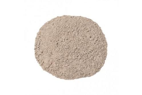 Wildcrafted Sea Moss Powder - Chondracanthus Chamissoi