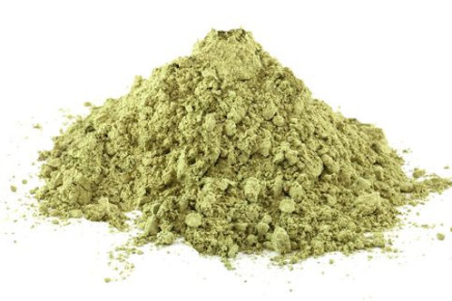 Soursop Leaf Powder