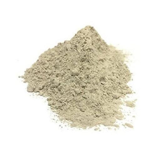 Wildcrafted Irish Sea Moss Powder -Chondrus Crispus