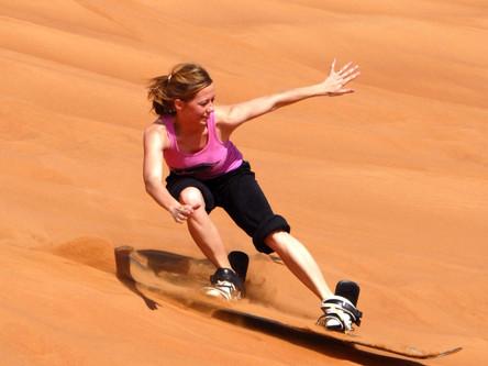 desert-dune-fun-73829_edited.jpg