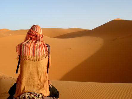 arid-barren-bedouin-785744.jpg