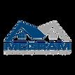 MEGRAM-SERVING_edited_edited.png