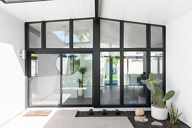 Fullerton - Atrium Windows.png