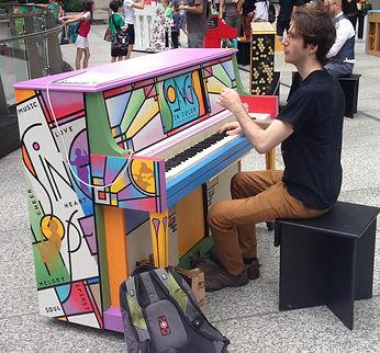 2016 piano on the plaza 2.jpg