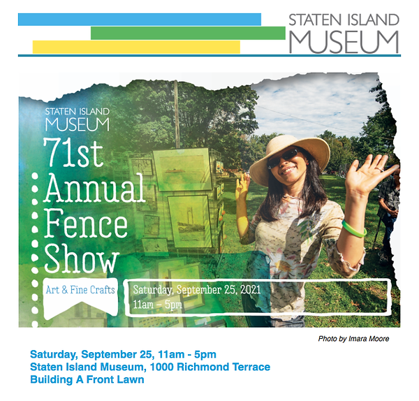 71st Fence Show ad copy.png