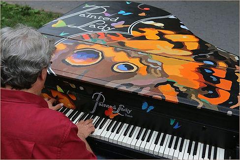 Painted-Lady-Piano-shot-1.jpg