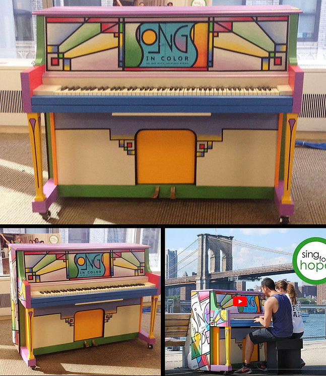 Songs in Color Piano collage.jpg