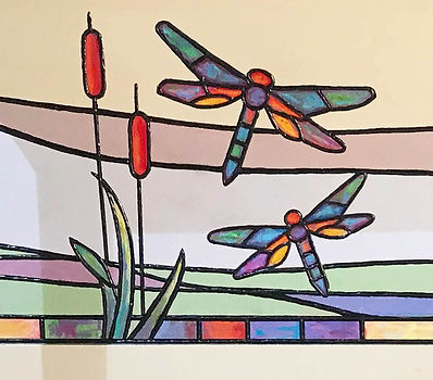 dragonfly detail.jpg