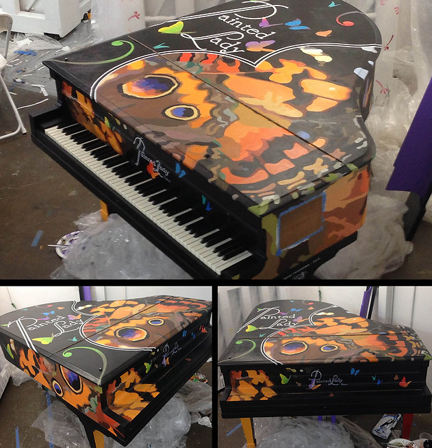 Painted Lady Piano 2015 collage.jpg