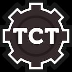 TCT.png