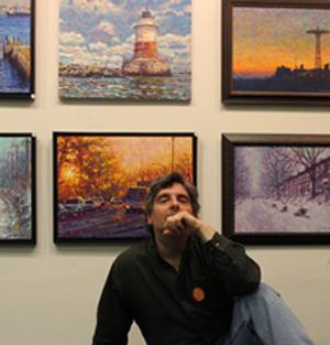 Robert-Padovano-photo copy.png