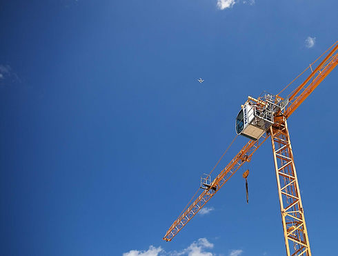 0T2A2526-tower-crane-from-below_edited.j