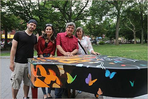 Painted-Lady-Piano-family-shot.jpg