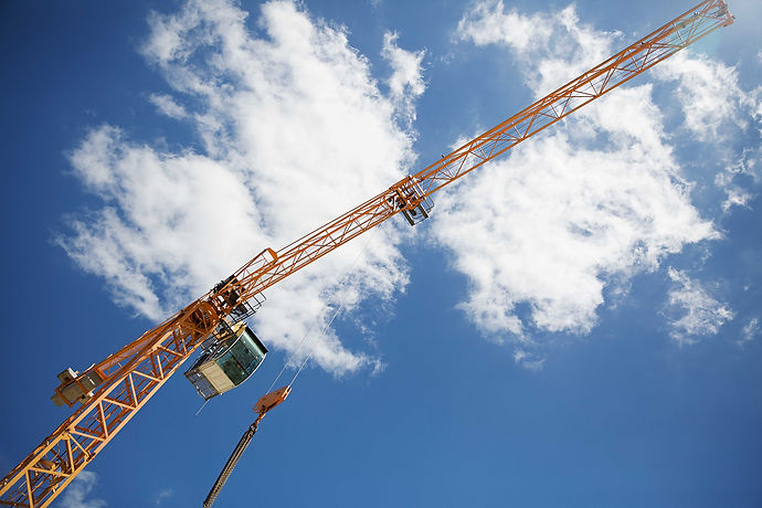 0T2A2550-view-from-under-tower-crane.jpg