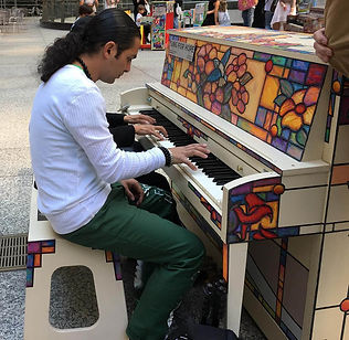Fabio Tedde at the piano1.jpg