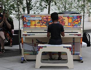 little boy at piano.jpg