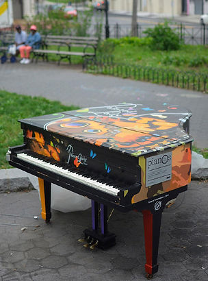 painted Lady piano at Tappen Park.jpg