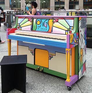 SFH 2016 piano on the plaza 1.jpg