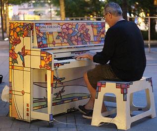 man playing piano 2019.jpg