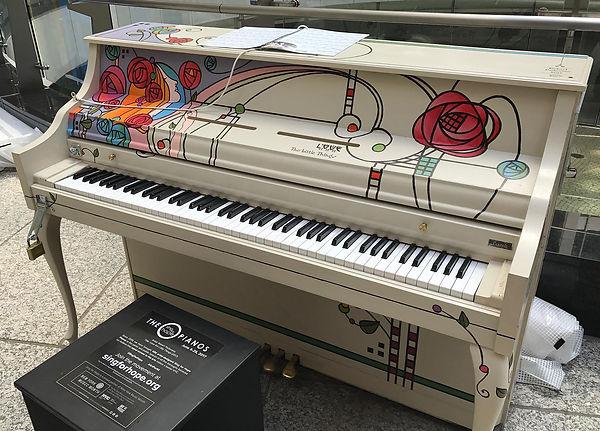 SFH piano 2017.jpg
