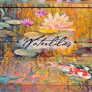 Water lilies piano close up.jpg