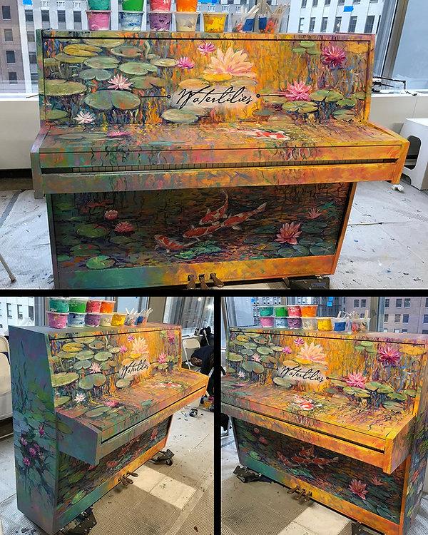 Water Lilies Piano.jpg