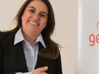 BRF aposta na liderança feminina