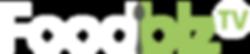 logotipo_tv.png
