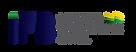 logo-ifb-transp.png