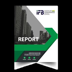 Report-green.png
