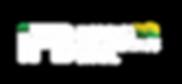 logo IFB BRANCO.png