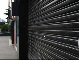 Após novas restrições, bares e restaurantes cobram contrapartidas
