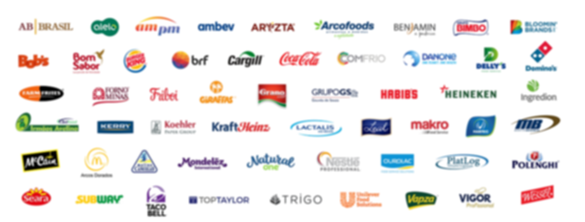 Logos Associados IFB_maio 2020.pptx.png