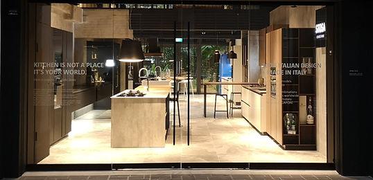 Mode Design Singapore.jpg
