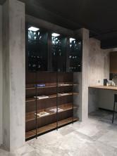 Stosa Singapore Showroom 18